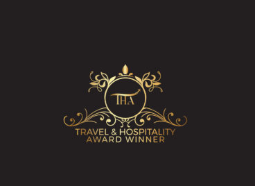 Travel-And-Hospitality-Award-Winner-Logo-1920-1080