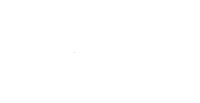 Elder Grove logo