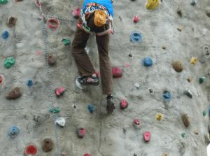 Ambleside_Climbing_wall
